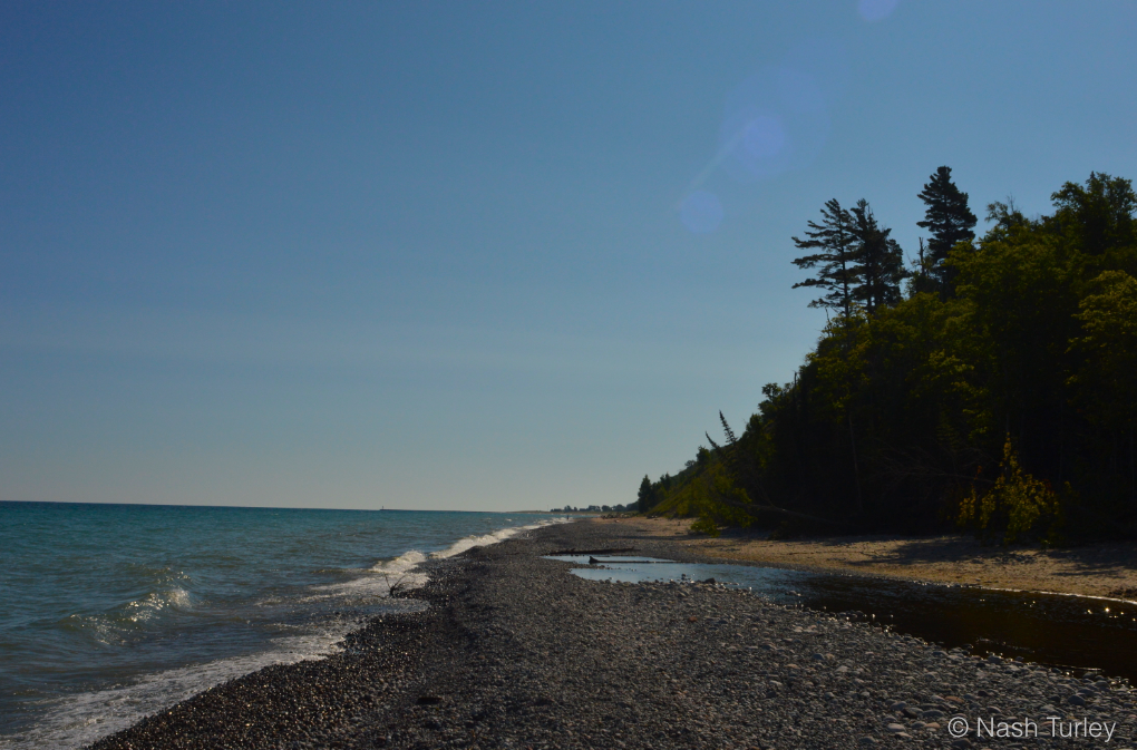 20130812_Lake_superior_morning